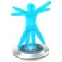 MacBreakZ Icon