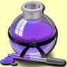 Mac File Renamer
