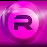 Vitamin-R