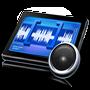 Noise Machine Icon